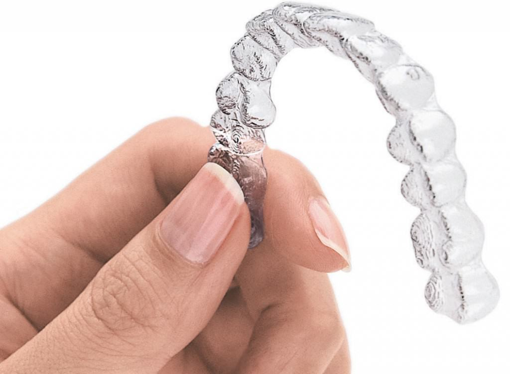Is Invisalign worth it?