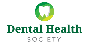Dental Health Society