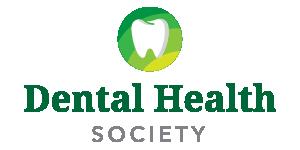 Dental Health Society