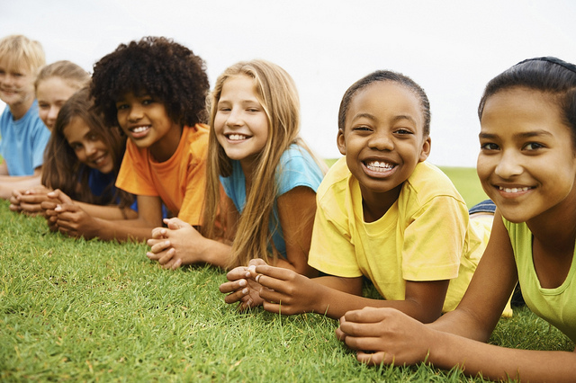 5 Signs That You Have Found a Good Dentist for Kids