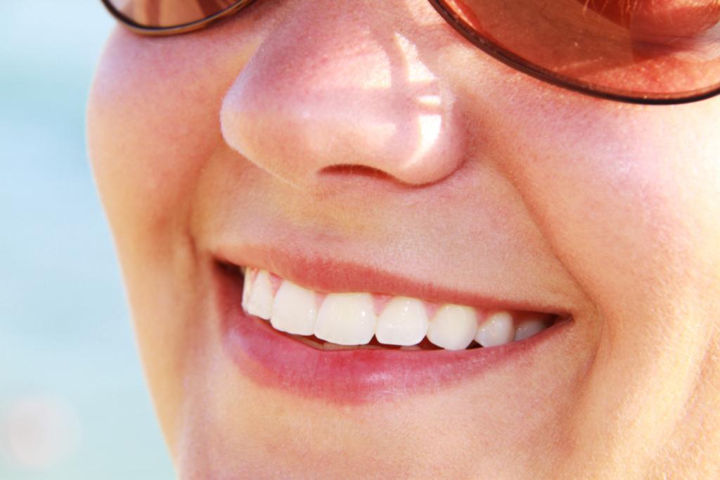 Can Teeth Whitening Damage Teeth?