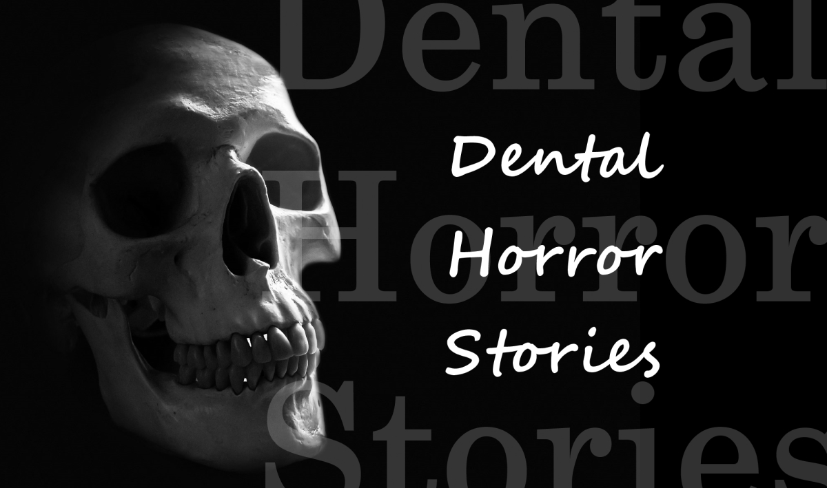 7 Tooth Decay Stories That Will Have You Rushing to Brush