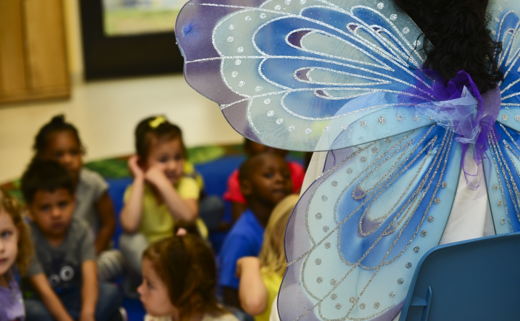 "Making ""National Tooth Fairy Day"" a Positive and Healthy Experience for Kids"