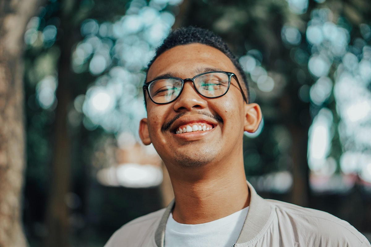 Does My Insurance Cover Teeth Whitening? What Are the Options?