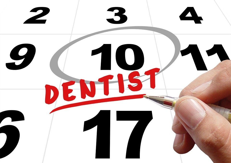 7 Reasons Why Now is the Best Time to See the Dentist