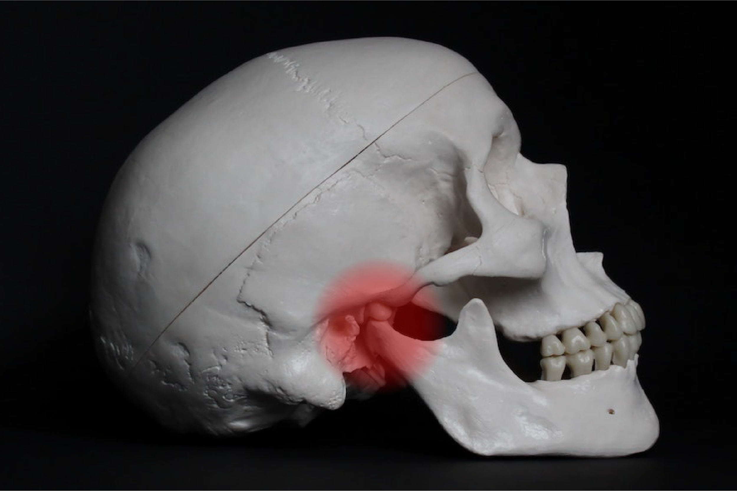 Who Specializes in TMJ Treatment?